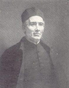 Pierre de Clorivière