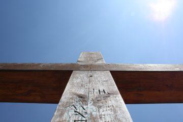 Jésus, guéris-nous