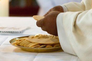La spiritualité de la SVECJ : une aide pour mon ministère