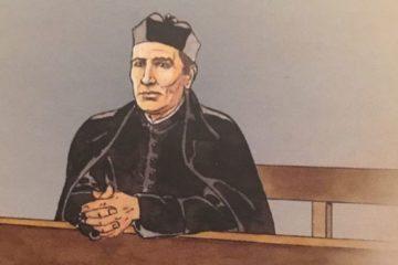 Pierre de Cloriviere