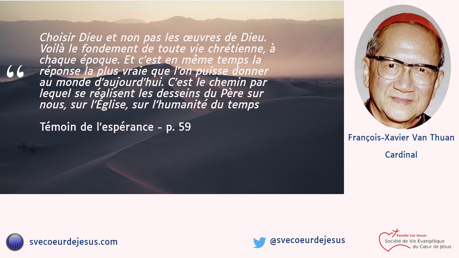 Cinquième dimanche de Carême