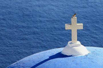 Laisser le monde évangéliser l'Église