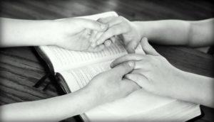 Qu'est-ce que la perfection évangélique